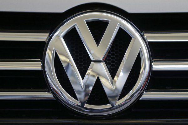 Volkswagen собирается поглотить американского производителя грузовиков