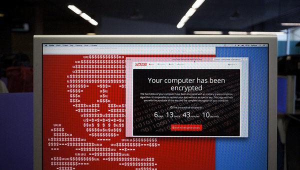 Вирусы-майнеры из Google Chrome: в чем опасность и как удалить