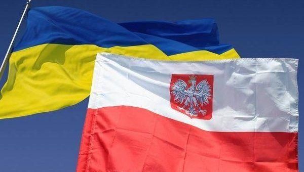 Стало известно, сколько украинцев осело в Польше