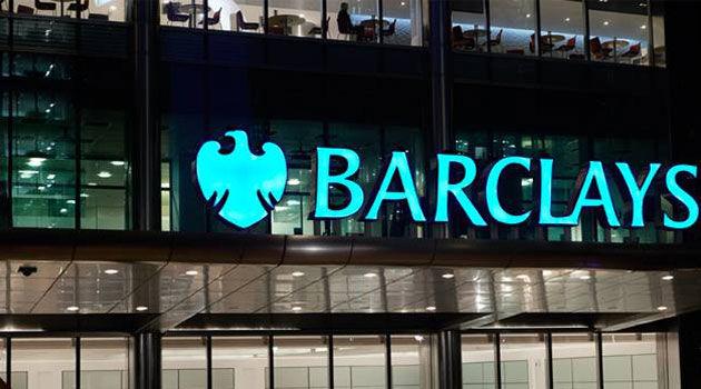 Barclays может создать отдел по торговле биткоином