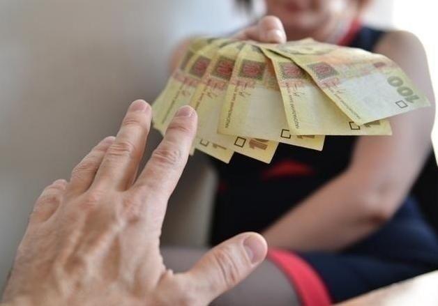 Данилюк рассказал, во сколько обойдется повышение минималки для украинского бюджета