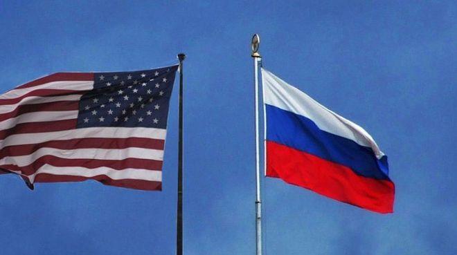 США не вводит пока новые санкции против России