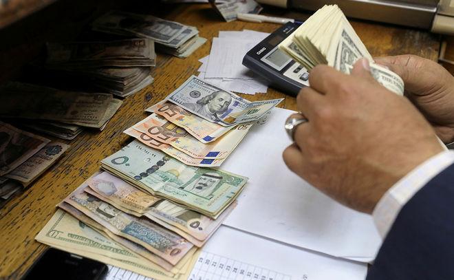 МВФ бьет тревогу: мировой долг вырос до рекордного уровня