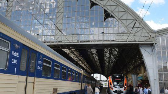 Билеты на поезда могут подорожать после майских праздников