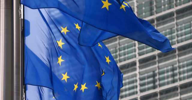 ЕС ужесточил контроль над криптовалютами