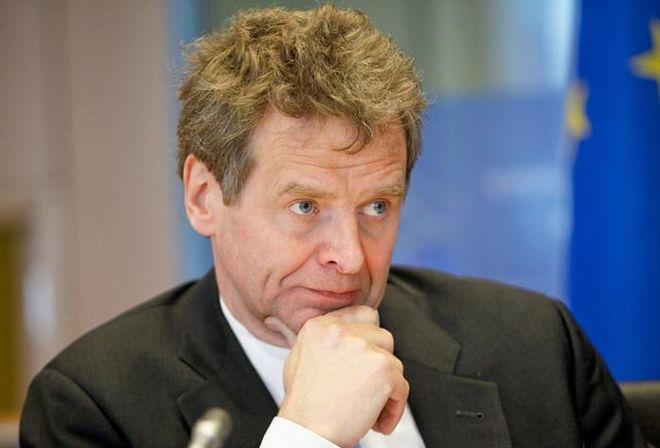 В МВФ заявили, что Украина тормозит реформы