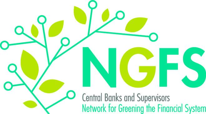 Европейские центробанки будут озеленять финансовую систему