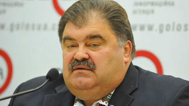 Кличко: Киевсовет должен обеспечить работу ТЭЦ-5, ТЭЦ-6 изавода «Энергия»