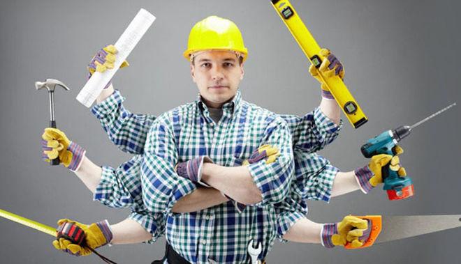 Киевляне с высшим образованием сидят без работы: спрос только на рабочих