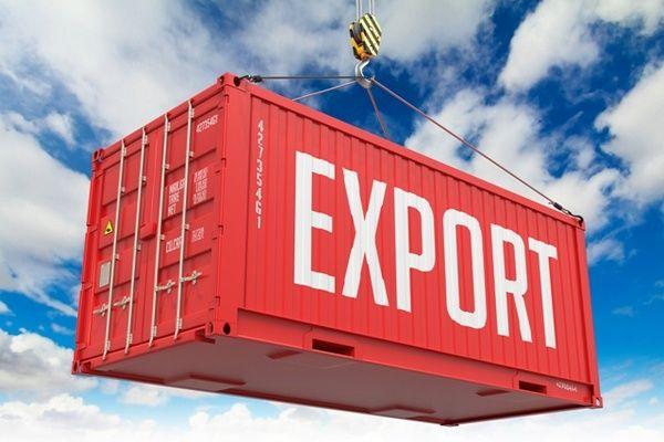 Украина увеличила экспорт товаров в ЕС на треть, - Гройсман