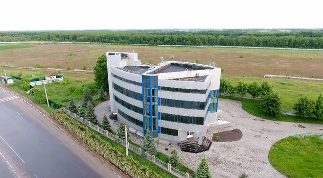В Украине появилось еще два индустриальные парки: там могут создать до 5 тыс. рабочих мест