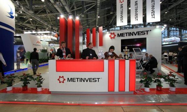 АМКУ не разрешил компании Ахметова поглотить еще один завод