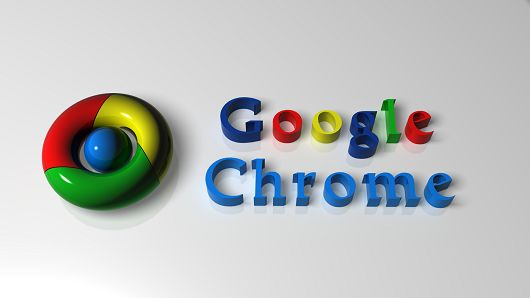 Google Chrome обновил дизайн