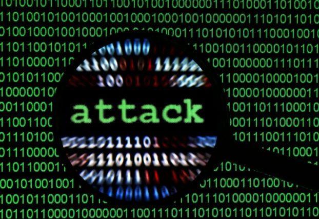 Kaspersky выявил самую продолжительную DDoS-атаку c2015 года