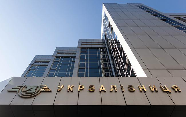 S&P повысило рейтинг «Укрзализныци» доуровня «ССС+»