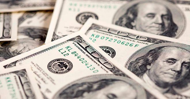 Нацбанк позаботился: упростил совершение операций с валютой рядовым украинцам