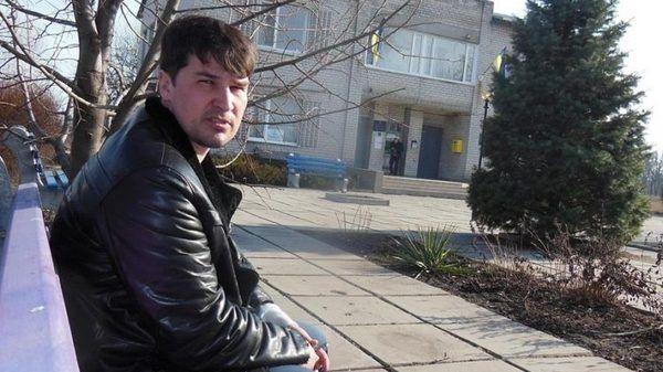 Украинский сельсовет узаконил криптовалюты и купил всем жителям по «монете»