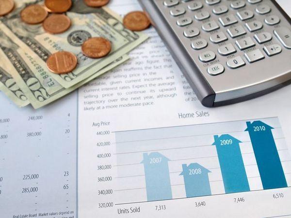 Нацкомиссия по ценным бумагам изменила правила выплаты дивидендов
