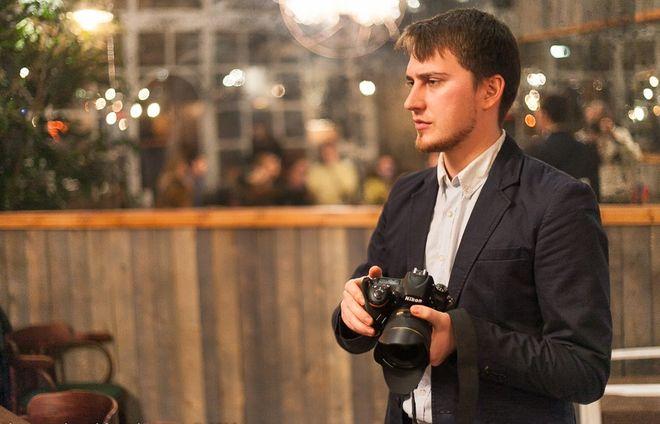 Гоструда разворачивает новые рейды на украинский бизнес, меняет приемы