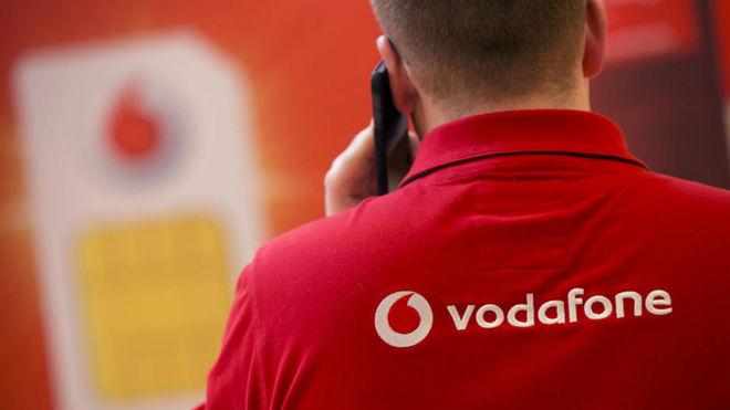 Собственник украинского мобильного оператора скупает активы британского