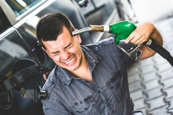 Черная полоса: чем Украине грозит мировой рост цен на нефть