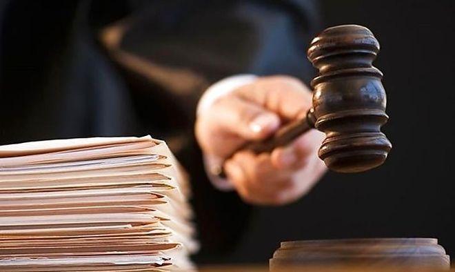 Зеркаль призвала подавать иски в международные суды к РФ