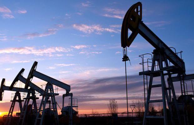 На рынке нефти прогнозируют панику и хаос