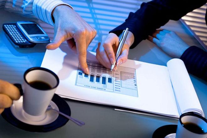 Кабмин принял план развития малого и среднего бизнеса