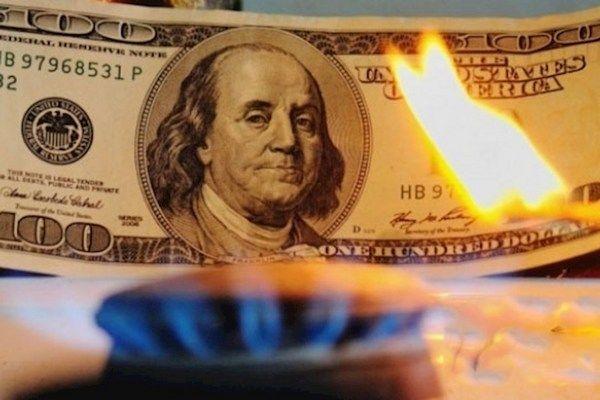 ЕВА: формульное ценообразование тарифов прогрессивнее ручного управления