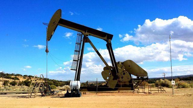 Цены на нефть превысили более чем 3-летний максимум