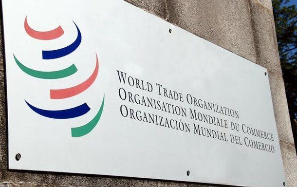 США пожаловались на Индию в ВТО