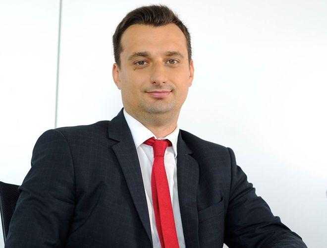 Зачем Европа придумала SREP и как он изменит украинские банки