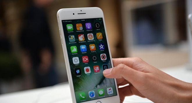 В Украине появилось мобильное приложение для сравнения цен