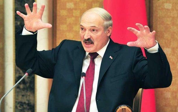 """Лукашенко запретил """"убыточные и дотационные"""" проекты"""