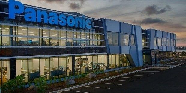 Рост мировой экономики и колебания валютных курсов помогли Panasonic резко нарастить прибыль