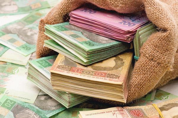Сберегательный банк РФ вложит вукраинскую «дочку» еще 8 млрд грн