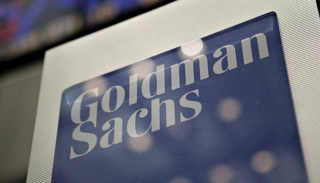 Вице-президент Goldman Sachs попрощался с Уолл-стрит и ушел в криптовалюту