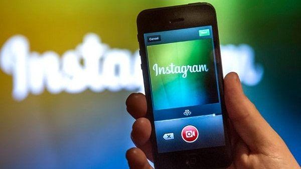 Деньги из воздуха: украинцы начали распродавать свои Instagram-аккаунты