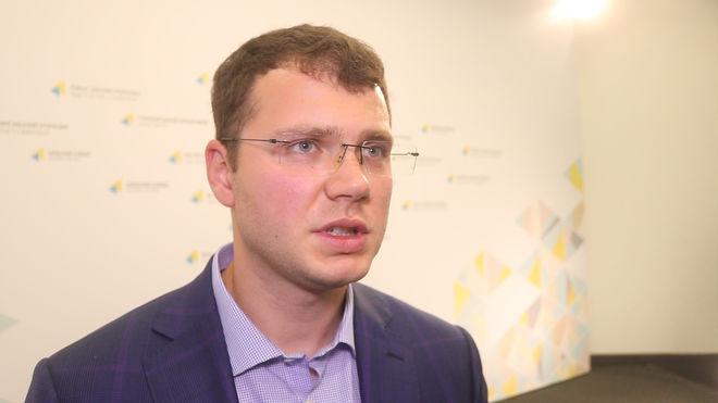 Заставят побегать: украинские водители будут по-новому сдавать на права