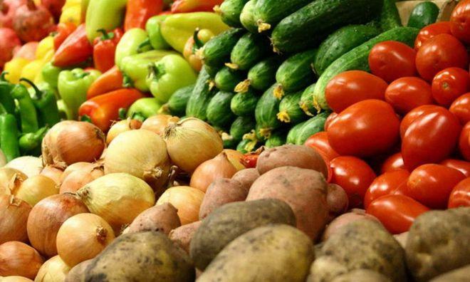 Украина значительно наростила экспорт сельхозпродукции