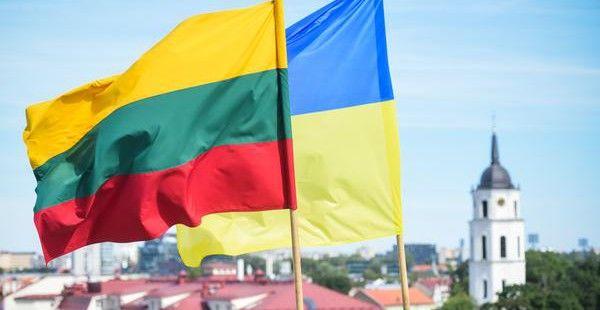 Больше не рады: в Европе начали вводить квоты для украинских заробитчан