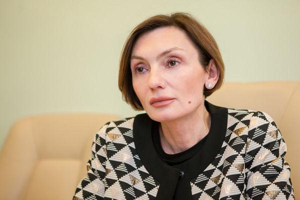 Реструктуризация валютных ипотек в НБУ рассказали о подробностях