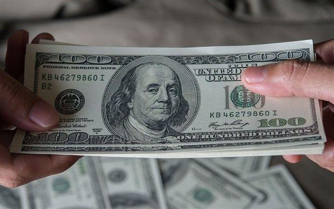 Раде впервом чтении поддержала упрощение валютных операций