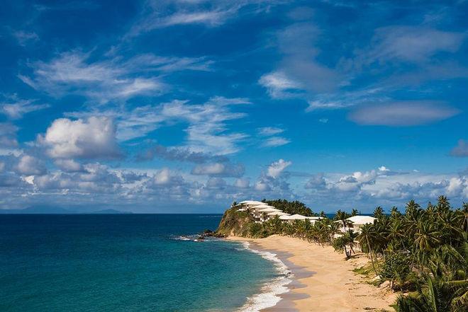 Пора в отпуск: Кабмин утвердил безвизовый режим с двумя теплыми странами