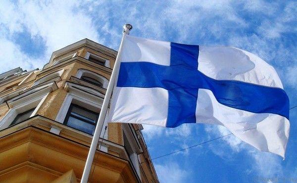 Финляндия упростит трудоустройство иностранцев