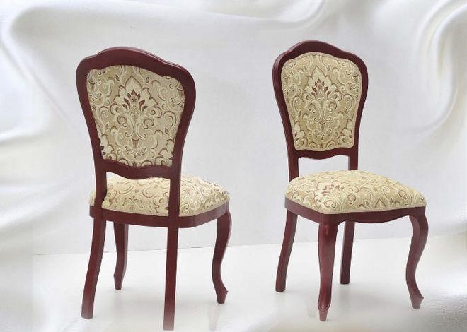 Азербайджанцы будут производить в Украине стулья для продажи на Ближнем Востоке