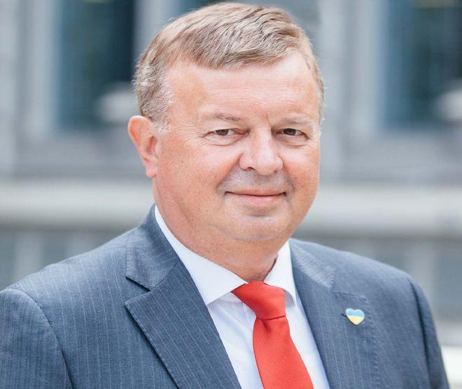Порошенко заполнил свою квоту в Совете НБУ