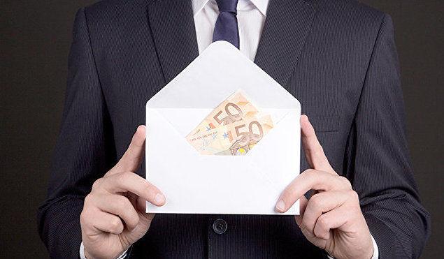В Одессе научат искать коррупционные деньги