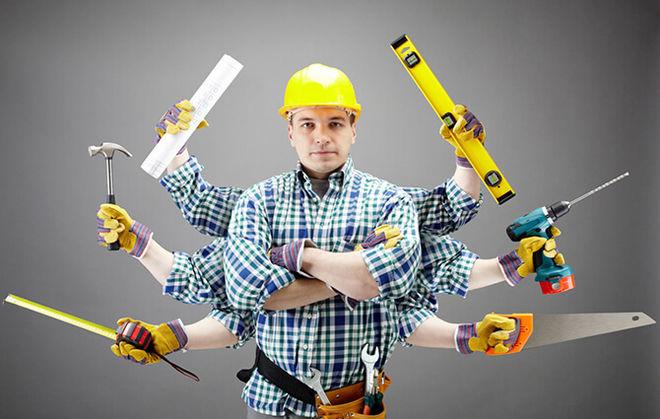 Украинцам станет проще трудоустроиться в Чехии