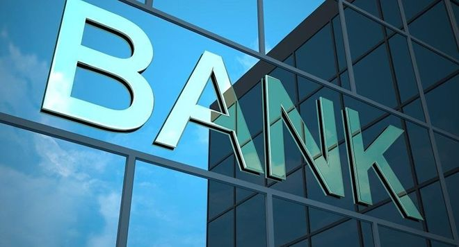 Два украинских банка приняли решение о слиянии